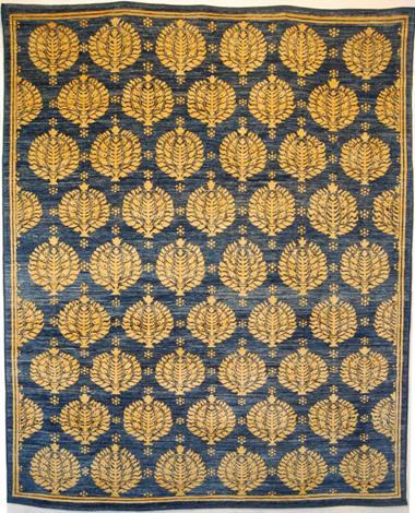 Teppich gross  DIE TEPPICH-INSEL - Ziegler-Teppiche