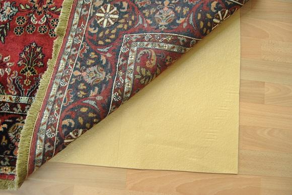 die teppich insel teppich unterlagen. Black Bedroom Furniture Sets. Home Design Ideas