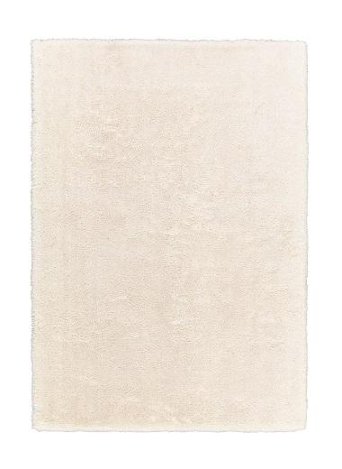 DIE TEPPICHINSEL  Schöner Wohnen Teppiche