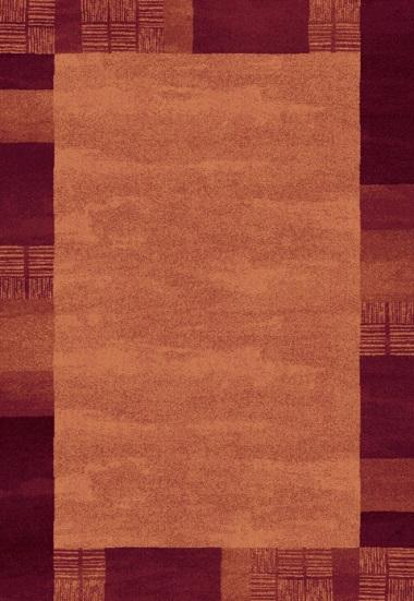 die teppich insel patchwork vintage teppiche. Black Bedroom Furniture Sets. Home Design Ideas