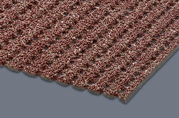 die teppich insel outdoor stufenmatten matten l ufer. Black Bedroom Furniture Sets. Home Design Ideas